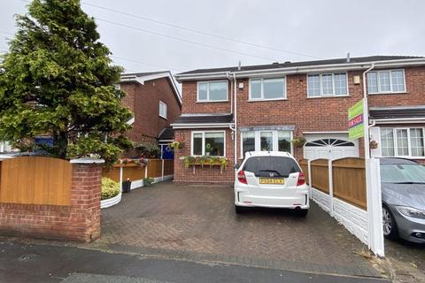 2 bedroom semi-detached house for sale - Water Street, Liverpool