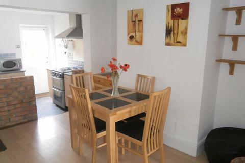 2 bedroom terraced house to rent - Hope Street (5)