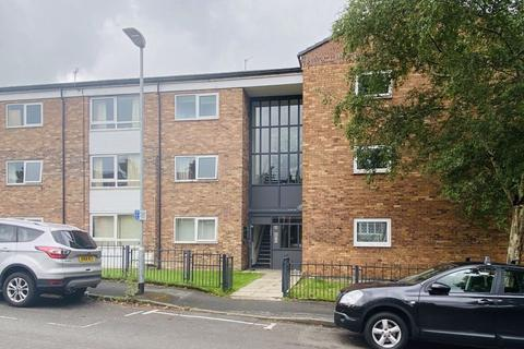 1 bedroom apartment to rent - Lime Grove, Macclesfield