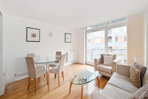 1 bedroom apartment for sale - Moore House, Canary Wharf, E14