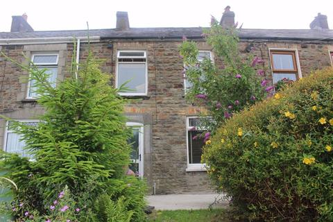 2 bedroom terraced house for sale - Gower Terrace, Penclawdd