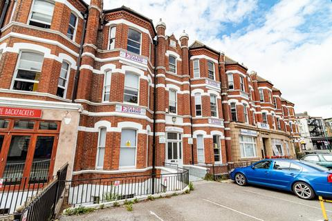Property for sale - Fir Vale Road, Bournemouth,