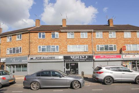 3 bedroom flat to rent - THE CHESILS, CHEYLESMORE, COVENTRY, CV3 5BH