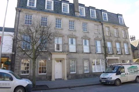 2 bedroom flat to rent - Southgait Hall, St Andrews, Fife