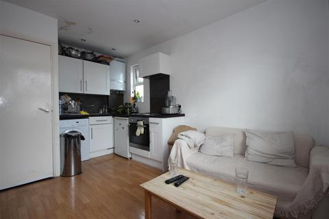 1 bedroom apartment to rent - Manor Park Road, Harlesden, NW10 4JT