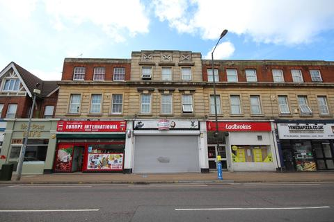 Property for sale - Christchurch Road, Bournemouth, BH7