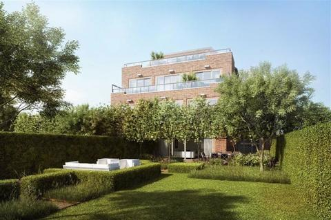 2 bedroom apartment for sale - Knightwood Court, Cockfosters Road, Hadley Wood, Hertfordshire