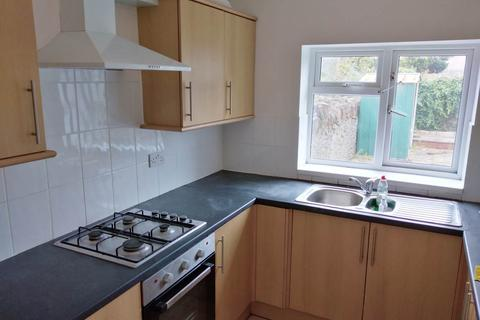 4 bedroom house to rent - Arabella Street, Roath, Cardiff