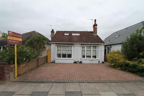 3 bedroom detached bungalow for sale - Dunvegan Road, Eltham