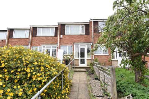 2 bedroom townhouse for sale - Oxford Close, Ward End, Birmingham