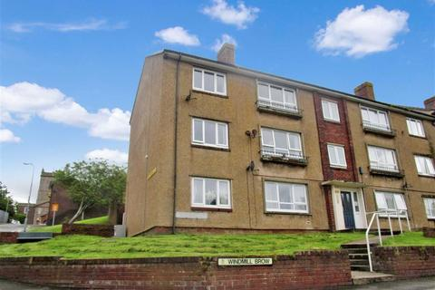 2 bedroom apartment to rent - Windmill Brow