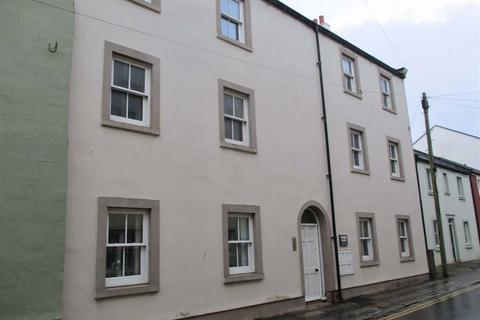 1 bedroom apartment to rent - Howgill Court, Howgill Street