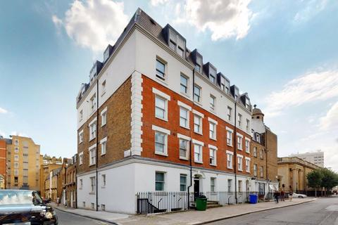 2 bedroom flat for sale - Bell Street, Marylebone, NW1