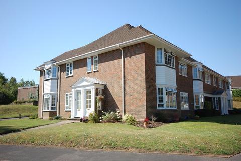 3 bedroom apartment for sale - Firgrove Court, Farnham, GU9