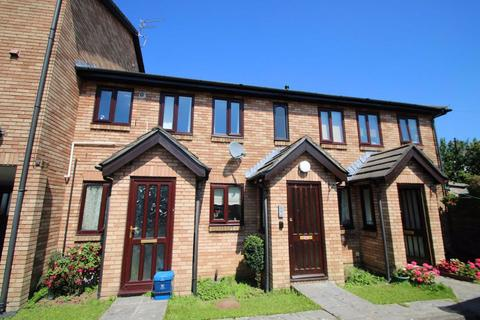 2 bedroom flat to rent - Cardigan Street, Cardiff, Cardiff