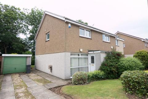 2 bedroom house for sale - Currievale Park, Currie