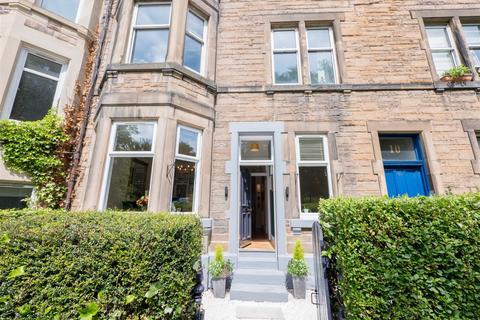 2 bedroom house for sale - Queen's Park Avenue, Edinburgh