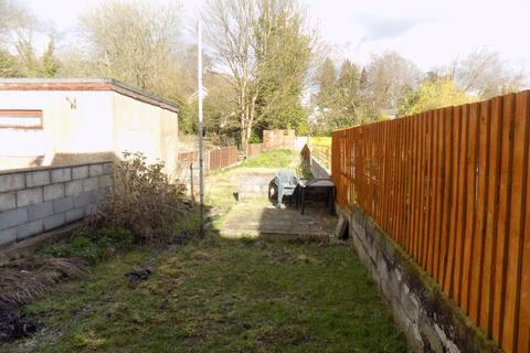 2 bedroom property to rent - Cadoxton, Neath