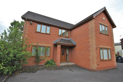 4 bedroom property to rent - Rock Lane, Widnes, WA8