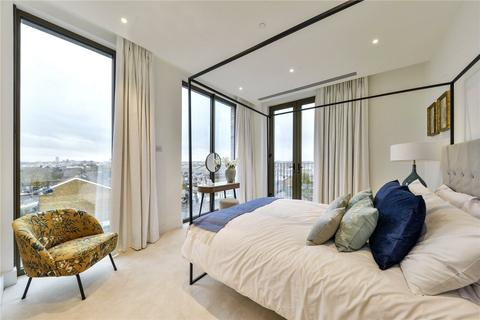 2 bedroom flat for sale - The Brick, 28 Brick Apartments, 7D Woodfield Road, London, W9