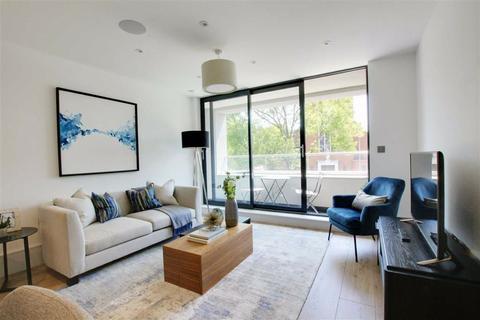 2 bedroom apartment for sale - Athena Court, Athenaeum Road, Whetstone, London