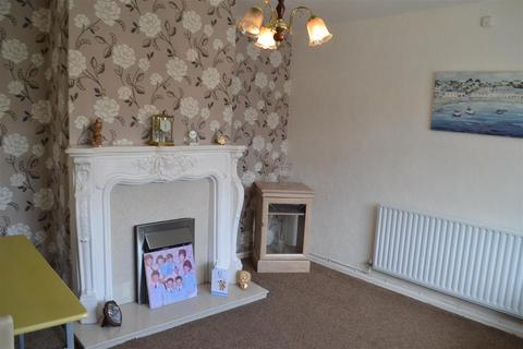 3 bedroom house for sale - Saturn Road, Cannock