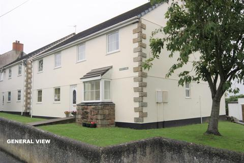2 bedroom flat for sale - Waters Court, Mount Ambrose, Redruth