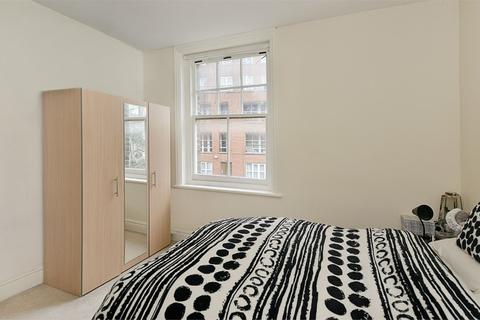1 bedroom apartment for sale - Lisson House, 51 Lisson Street, Marylebone, London, NW1