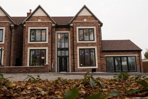 5 bedroom detached house for sale - Coleshill Road, Hodge Hill