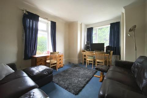 4 bedroom house to rent - 255 Upperthorpe, Crookesmoor, Sheffield