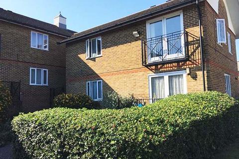 2 bedroom flat for sale - Port Rise, Chatham