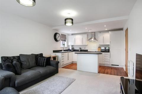 2 bedroom apartment for sale - Glaisdale Court, Darlington