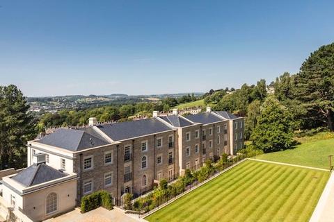 2 bedroom flat for sale - Apartment C11 Hope House, Lansdown Road, Bath, BA1