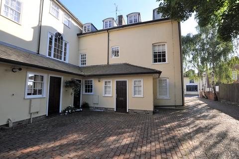2 bedroom flat for sale - Church Street, Great Baddow, Chelmsford, CM2