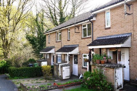 1 bedroom maisonette to rent - Duddon Close, West End, Southampton, SO18
