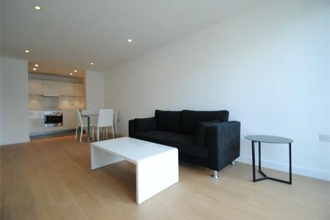2 bedroom apartment to rent - Keats Apartments, Saffron Central Square, Croydon, CR0