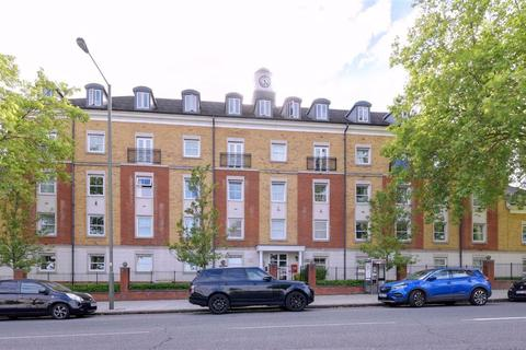2 bedroom flat for sale - High Road, North Finchley, London, N12