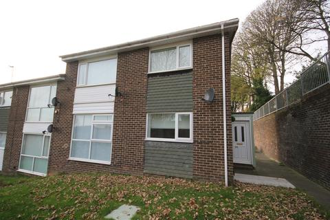 2 bedroom flat to rent - Staindrop Road, Durham