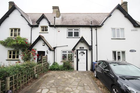 2 bedroom cottage for sale - North Road , South Ockendon, RM15