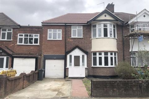 4 bedroom semi-detached house for sale - Great West Road, Isleworth, Middlesex
