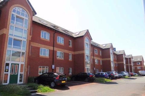 2 bedroom flat for sale - Stott Wharf, Leigh