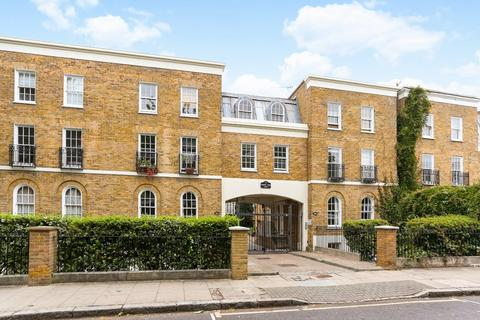 2 bedroom flat for sale - Coborn Mews, Coborn Street, London, E3