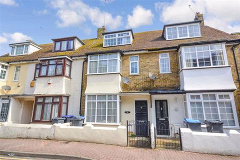 3 bedroom terraced house for sale - New Street, Margate, Kent