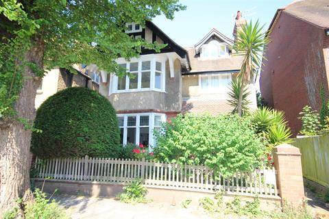2 bedroom property for sale - York Avenue, Seven Dials, Hove