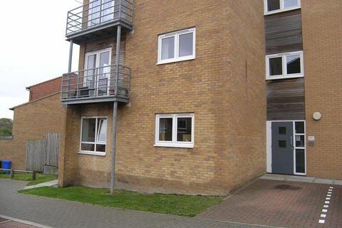 2 bedroom apartment to rent - 4 Park Grange Court Norfolk Park Sheffield