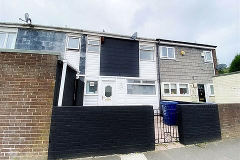 3 bedroom terraced house for sale - Orpington Avenue, Walker, Newcastle Upon Tyne, NE6