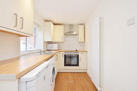 2 bedroom house to rent - Greenhill Main Road