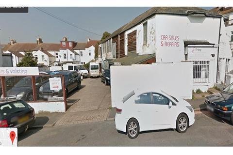 Plot for sale - Shelldale Road, Portslade, Brighton