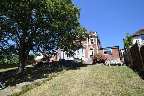 1 bedroom apartment to rent - Henley Road, Caversham, Reading