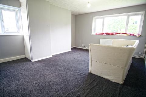 1 bedroom flat to rent - Studio Apartment to let on Samuel Street, Preston